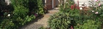header open gardens